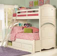 Furniture American Furniture Warehouse Bunk Beds For Sale