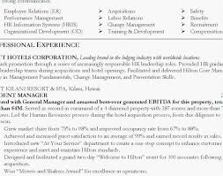 Online Resume Writing Services Reviews Best Of Professional Resume Stunning Online Resume Writing Services