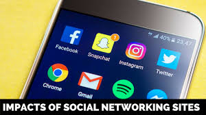 essay on positive and negative impacts of social networking sites essay on impacts of social networking sites