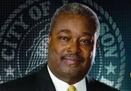 Former Mayor Harvey Johnson to run again