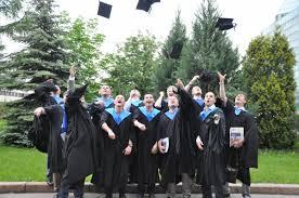 мая г состоялась торжественная церемония вручения дипломов   28 мая 2015г состоялась торжественная церемония вручения дипломов выпускникам программы МВА Управление недвижимостью
