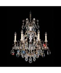 marvellous capital lighting chandelier capitol lighting boca raton metal and crystal chandelier with 4