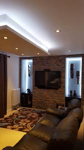tv room lighting ideas. No Overhead Lighting In Apartment Different Designs Of Down Lights The Living Room Bedroom Design Pictures Ideas Tv D