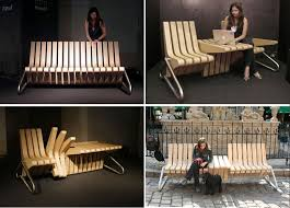 creative furniture ideas. +40 Magnificent And Creative Furniture Ideas To Make Your House Awesome - Architecture \u0026 Engineering
