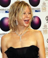 Hair Style Meg Ryan cute short hairstyles for women over 50 short hairstyles for 5135 by wearticles.com