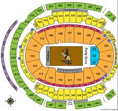 Msg Seating Chart Big East Tournament Madison Square Garden Tickets In New York Seating Charts