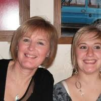 "10+ ""Genevieve Stroud"" profiles | LinkedIn"