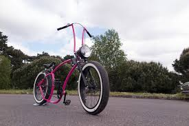 custom bike cycles and parts uk custom cycle parts and accessories