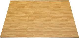 wood grain foam mats common questions the official blog