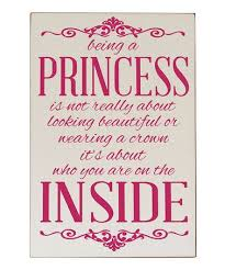 Beautiful Princess Quotes Best Of From Now On I'm Choosing My Phones Based On The Availability Of Cool