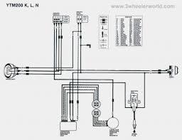 key switch wiring diagram for 2001 yamaha r6 parts detailed wiring amazing yamaha blaster headlight wiring diagram stock diagrams key switch wiring diagram for 2001 yamaha r6 parts