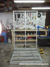 powder coating oven control panel powder coat oven powder coating oven wall frame
