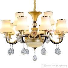 american chandelier modern living room lighting iron art restaurant rustic chandelier lamps past bedroom long chandeliers pendant lamps pendants