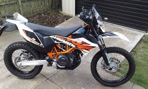 ktm 690 enduro r for sale heated grips lowering collar 40m fly