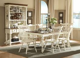 antique white dining room set. Country Style Dining Room Vanity Great Antique White Table Set Small Kitchen Of G