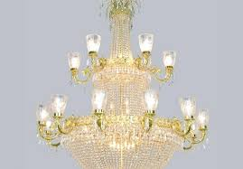 large size of chandelier lamp parts crystal raindrop large size of chandeliers stunning at modern lights
