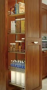 natural walnut kitchen cabinets f62 all about marvelous home design style with natural walnut kitchen cabinets