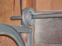 how much to replace garage doorGarage Doors  Replace Broken Cables Mr Fix Garageoors