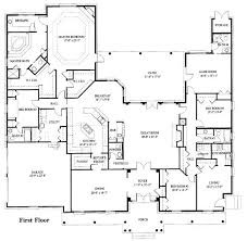house plans with detached mother in law suite lovely 4024 best floor plans images on