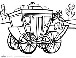 western coloring pages. Wonderful Pages Western Coloring Pages Download Printable Theme Sheets    To Western Coloring Pages