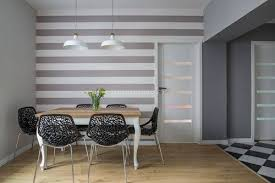 15 dining paint designs to complement a