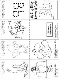 Best 25+ Letter b activities ideas on Pinterest | Letter b crafts ...