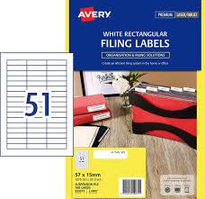 Txt Descargar Avery 959075 Suspension File Tab Cards L7409