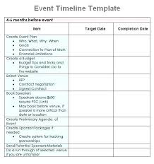 Party Planning Template Free Checklist Birthday Checklist Template Childrens Party Event Planning