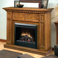 muskoka electric fireplace full image for ca electric fireplace mantel package in oak electric fireplace insert