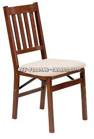 costco folding chairs plastic folding table costco round tables cosco wood folding chair plastic tables and chairs for