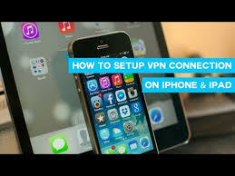 Download Youtube mp3 How To Use VPN on iPhone