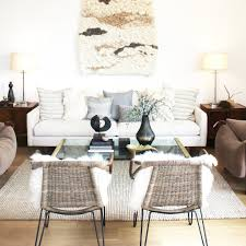 Small Picture Best Home Decor Trends of 2014 POPSUGAR Home
