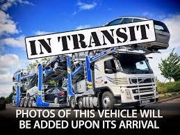 2018 gmc envision. modren gmc 2018 gmc sierra 1500 crew cab standard box 4wheel drive slt inside gmc envision