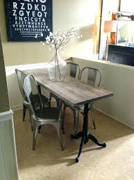 kitchen table for small space kitchen table set for small spaces round breakfast table small black kitchen table for small space