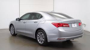 2018 acura cars. simple cars 2018 acura tlx courtesy vehicle  16716526 5 for acura cars