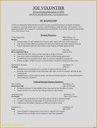 How To Write An Effective Resume Fresh Fresh Write My Resume Best
