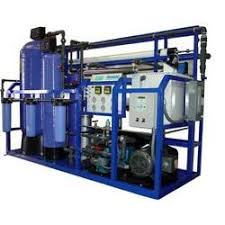 water filter system. Water Purification Systems - Manufacturer, Supplier \u0026 Wholesaler Filter System