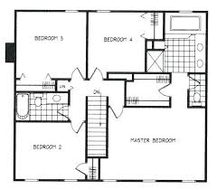 What Is The Average Bedroom Size Bedroom Standard Master Bedroom Size On  Bedroom Intended Average Master