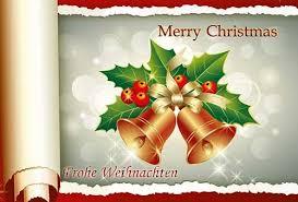 Alte weihnachtsbilder kostenlos