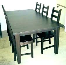 dining table and chairs ikea dining room set dining room chairs 6 chair table set dining dining table and chairs ikea
