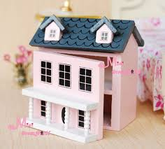 cheap dollhouse furniture. Find More Furniture Toys Information About Dolls For Girls 1/12 Dollhouse Miniature KIDS TOY Pink Furniture,High Quality Toy Purse,China Cheap