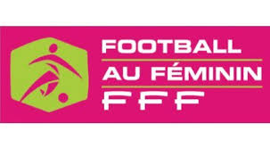 """Résultat de recherche d'images pour """"football au féminin"""""""