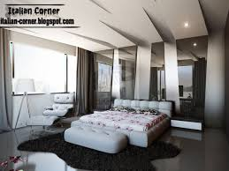 Ideas 2015 For Modern Living Room Home Furniture Ideas 2017