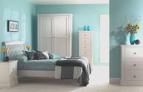 Cute apartment bedroom decorating ideas elegant bedroom ideas