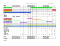 Workout Plan Sheet 015 Template Ideas Workout Plan Excel Annual Training