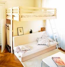 15 SpaceSaving Bed Designs For Your Kidsu0027 BedroomSpace Saving Beds Bedrooms