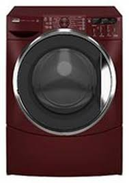 kenmore he5t washer. Contemporary Kenmore The Kenmore HE5t Steam Washer Sears On He5t Washer E