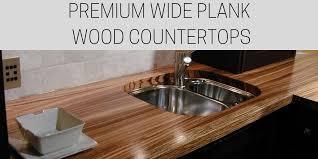 classic white kitchen brooks custom s wood countertops