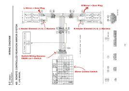 boeing wiring diagram wiring diagrams old boeing wiring diagrams wiring library toshiba wiring diagram boeing 737 wiring diagram manual l2archive com