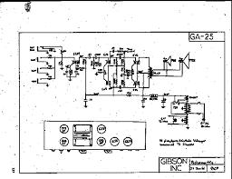 gibson humbucker wiring schematic wiring diagrams wiring diagrams for a gibson les paul the diagram 1 the original van halen
